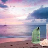 Солевой ингалятор Squip Products c Айхерб: отзывы, инструкция по применению