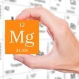 Лучшие препараты с магнием на iHerb