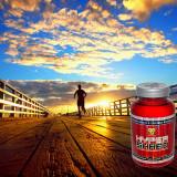 Отзыв на «Hyper Shred» от BSN с IHerb — нужен ли препарат для ускорения метаболизма