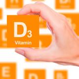Солнце в аптечке: лучшие препараты витамина D с iHerb