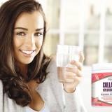 Отзыв на коллаген и гиалуроновую кислоту от ReserveAge Nutrition c IHerb