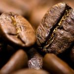 Личный рейтинг лучших кофе с iHerb