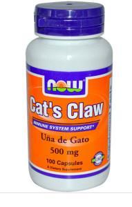 cat-s_opt