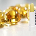 Отзывы про витамин Е от морщин под глазами от Reviva's Labs