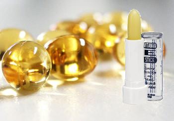 vitamin-e_opt